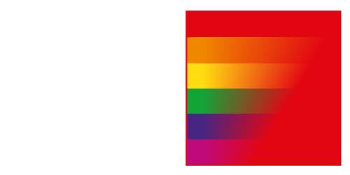 SPDqueer Leipzig
